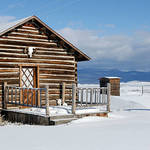 ​How to Choose the Best Cabin Rental Company