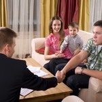 Services That Are Provided At An Outpatient Drug Rehab In Philadelphia