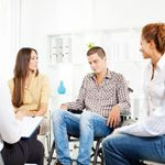 Guidelines on how to Get the Best Rehabilitation Center