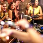 Factors to Consider during Whiskey and Corporate Events in San Antonio