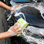 ​Benefits of Mobile Auto Detailing