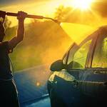 ​Benefits Of Mobile Car Detailing