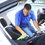 ​Impacts of Salt Lake Auto Detailing in Utah