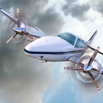 Aspects To Put In Consideration When Choosing A Flight Training School