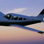 ​Ensure Quality Flight Training by Choosing the Right Training College