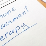 Merits of Hormone Replacement Therapy
