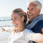 Helpful Facts about Bioidentical Hormone Replacement Therapy