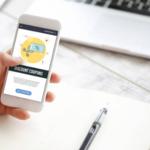 A Few Ways to Enjoy More Online Savings