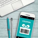How To Shop Smart Online