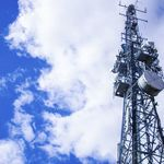 ​Some of the Great Benefits of Cell Phone Tower Leasing