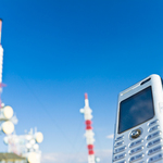 ​Things to Consider When Hiring a Cell Tower Expert
