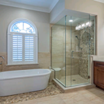 ​What are Some of the Things that You Should Know Before You Remodel Your Bathroom