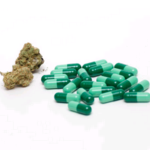 ​Choosing a Cannabis Dispensary: Things to Keep in Mind