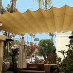 ​The Beginner's Guide to Buying a Wonderful Awning