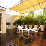 ​Simple Tips for Picking Out a New Outdoor Awning