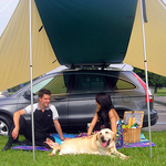 ​A Guide to Buying a First-Class Automotive Awning