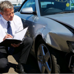 ​Tips for Making a Successful Auto Accident Claim
