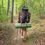 ​The Various Advantages of Camping Swag