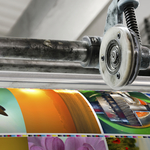 Tips on Choosing a Digital Printing Company