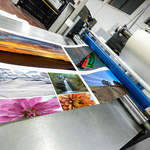 ​Important Factors To Consider When Choosing Digital Printing Services In Melbourne