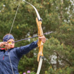 ​Basing Information Involving Hunting And Archery