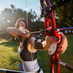 ​Some Important Details to Learn When Choosing the Best Hunting, Archery, Outdoors Activities