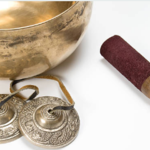 ​Importance of Singing Bowls