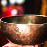 Selecting the Perfect Meditation Singing Bowl