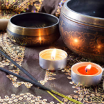 The Different Types of the Singing Bowls that You can Choose
