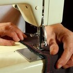 A Guide On How To Buy A Great Quality Sewing Machine