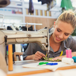 Choosing Sewing Machines for Beginners: What to Consider When Buying One?