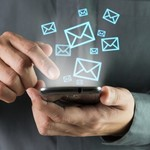 ​SMS Based Marketing: The Silent Market Booster for All Types of Business