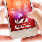 ​Finding the Best SMS Based Marketing Services