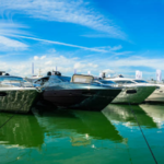 ​Tips for Choosing a Boat Dealer