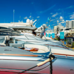 ​Finding The Best Boat Dealer