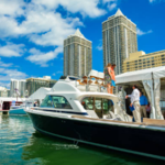 ​Tips to Finding the Right Boat Dealer