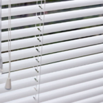 ​How To Choose The Right Blinds For Your Windows