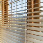 ​Why You Need Window Blinds