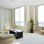 Selecting The Right Window Blinds For Home Improvement