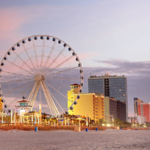 ​What to Do In Myrtle Beach