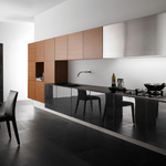 ​Things That You Should Consider Before You Buy Kitchen Worktops
