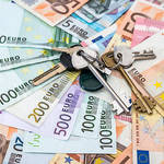 Sell Your Home Fast With Cash Home Buyers