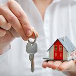 Merits of We Buy Houses Companies