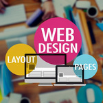 ​Guidelines That Will Help You Get the Right Web Design and Marketing for Your Business