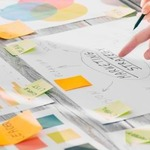 ​Everything That You Should Know About Web Designers