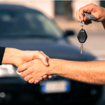 ​Facts To Understand When On Long Term Car Rentals