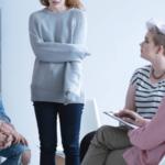 Making Sense of Addiction Intervention