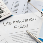 ​Benefits of a Life Insurance Policy