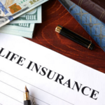 Types Of Life Insurance - Securing The Future
