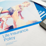 Tips and Tricks That Will Help You Choose the Right Type of Life Insurance